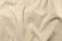 Linen fabric background Product Image 1