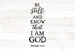 bible verses svg bundle, christian svg bundle, quotes bundle Product Image 3