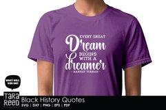 Black History Quote Bundle Product Image 3