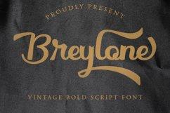 Breylone Product Image 1