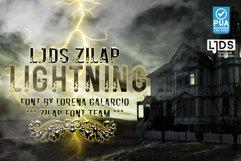 LJDS Zilap Lightning Product Image 1