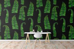 Tropical summer patterns Product Image 4