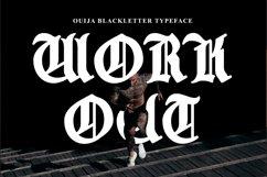 Ouija Product Image 2