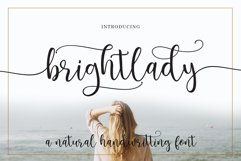 brightlady Product Image 2