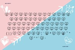 Love Cha Product Image 2