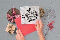 Adella Handlettered Product Image 5