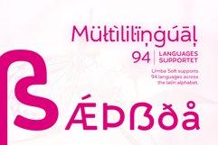 Umba Soft 30 Styles Family Pack Product Image 6