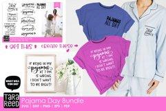 Pajama Day Bundle Product Image 2