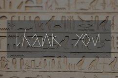 Alexandria Typeface Product Image 5