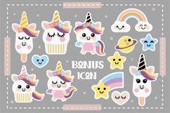 Pink Unicorn Product Image 4