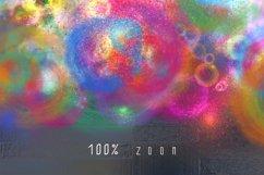 Bright colorful magic splashes. Product Image 4