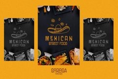 Garaga Product Image 4