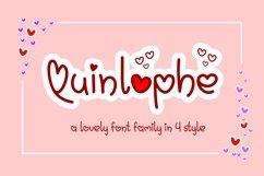 Quinlophe Product Image 1