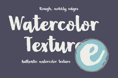 Painted Fonts Bundle Product Image 3