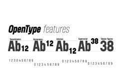 Roundkey Product Image 4