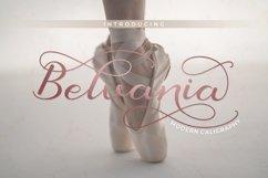 Belvania Product Image 1