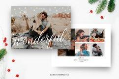 Best Seller Christmas Cards Bundle Product Image 3