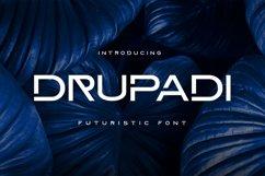 Drupadi Product Image 1