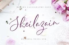 Sheilazain Product Image 1