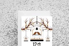 Wedding Invitations Product Image 2