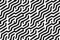 Artistic patterns Product Image 6