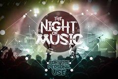 Night of Music Product Image 1