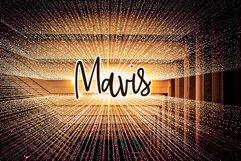 Mavis Product Image 1