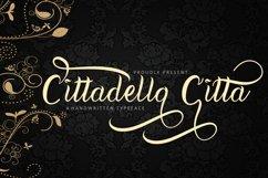 Cittadella Citta Product Image 1