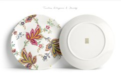 Paisley Florals Product Image 4
