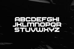 Kasumi Typeface Product Image 3