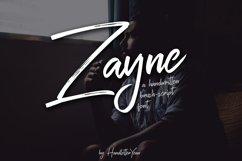 Zayne Product Image 1
