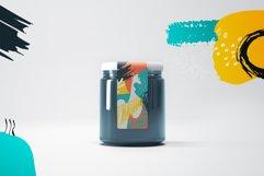 Art shapes Product Image 2