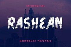 Rashean Product Image 1