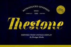 Thestone Product Image 1