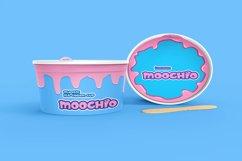 Moochio Product Image 2