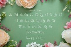 Batchen Product Image 4