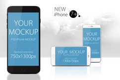 RESPONSIVE MOCKUP Product Image 3