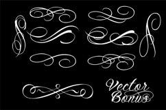 Archemy Font Script Product Image 4