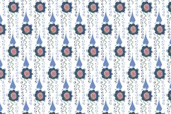 8 Spring Patterns Product Image 6