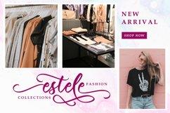 Estele Product Image 4