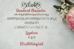 Elok Product Image 6