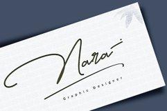 Agustina Signature Product Image 5
