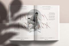 MOON CROWD - Elegant & Stylish Serif Product Image 2