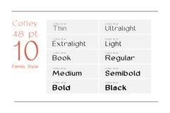 Cofley Product Image 4