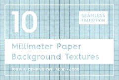 10 Millimeter Paper Textures Product Image 1