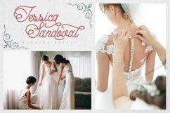 Queen Veronica - Luxury Monoline Product Image 7