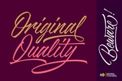 Azkia Script - Intro Sale! Product Image 3
