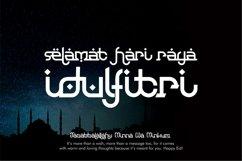 Khalifah Product Image 6