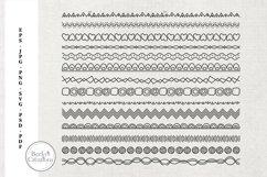 Line Doodles Product Image 1