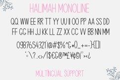 Halimah Sadila Product Image 5